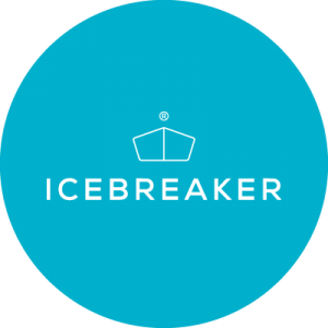 icebreaker nordic logo